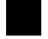 フロアガイド